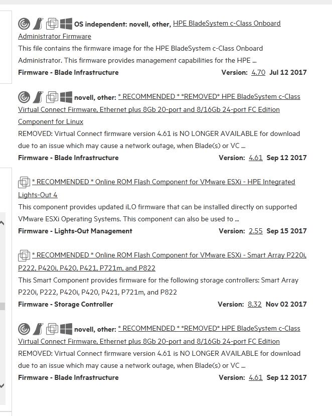 List_hits.PNG