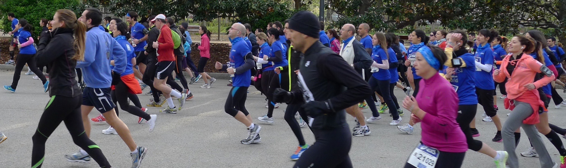 AI healthcare runners.png