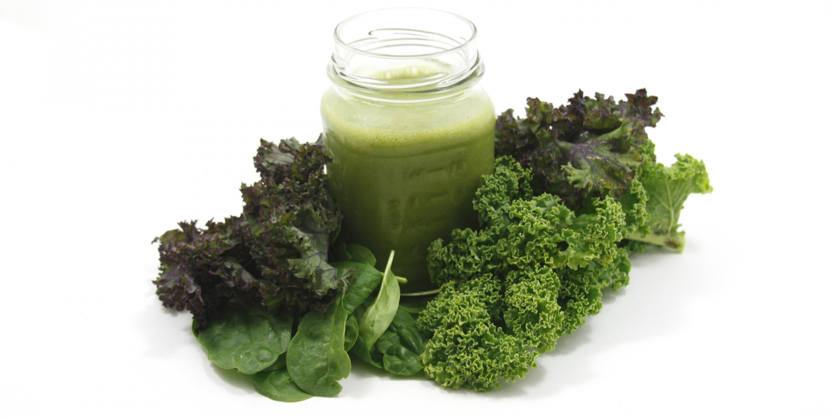 AI healthy-green-smoothie-drink.png