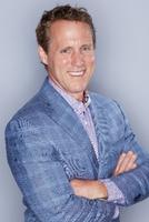 Jeff Carlat profile pic.png