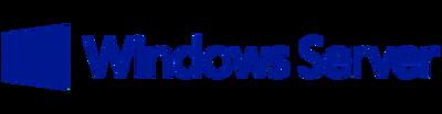 Windows Server logo.png