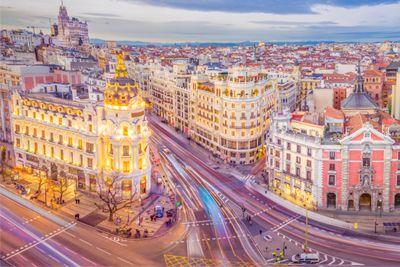 Madrid-7.jpg