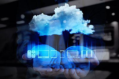 blog_server-virtualization.jpg