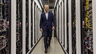HPE-Helps-Businesses-Capitalize-on-HPC-and-AI-Applications-with-New-High-Density-Compute-and-Storage-1600x900.jpg