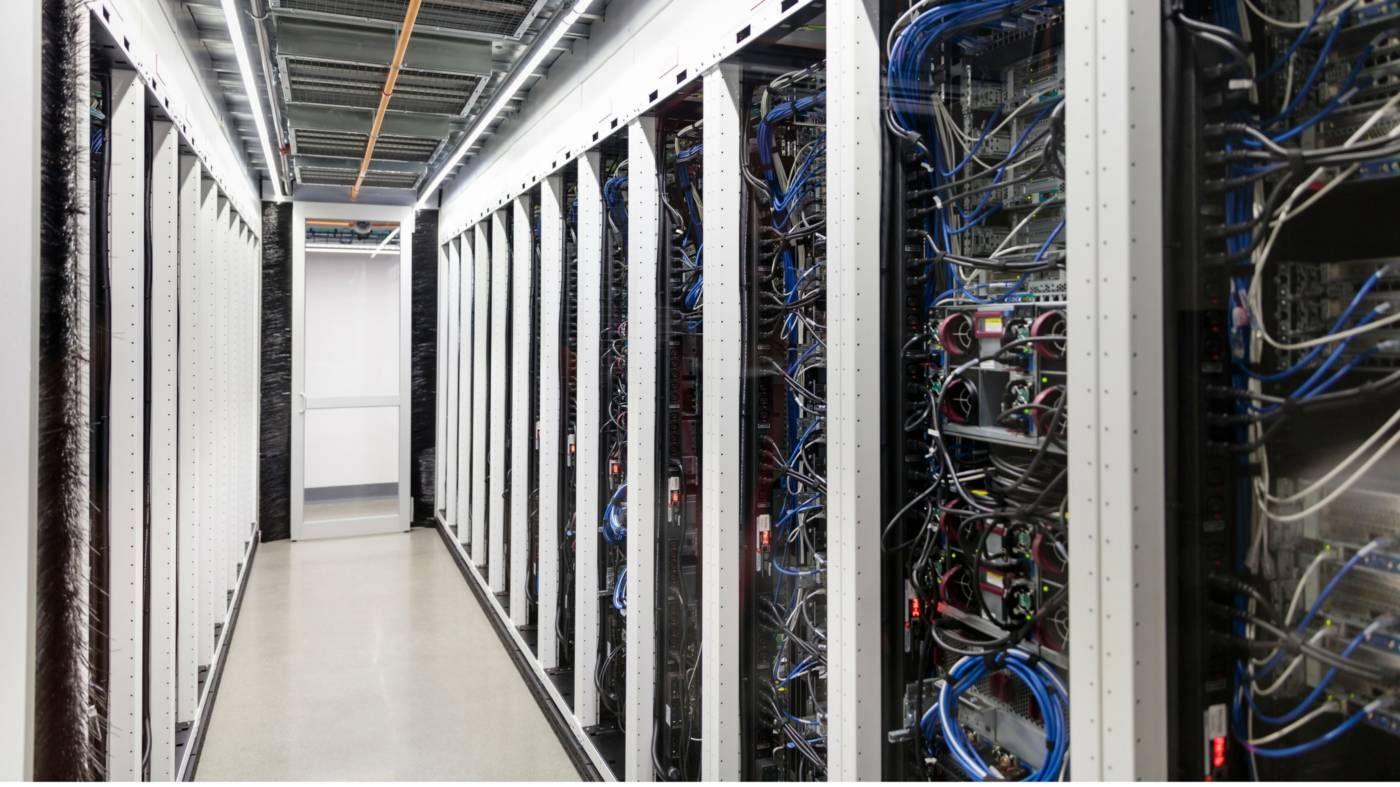 HPE-Extends-Industry-Leading-ProLiant-Gen10-Portfolio-1400x787.jpg