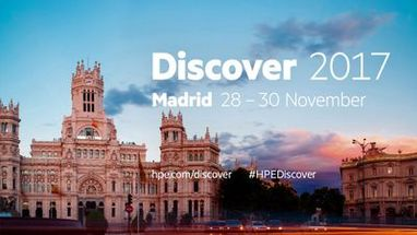 HPE Discover.jpeg
