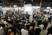 HPE Discover Theater Session.jpg