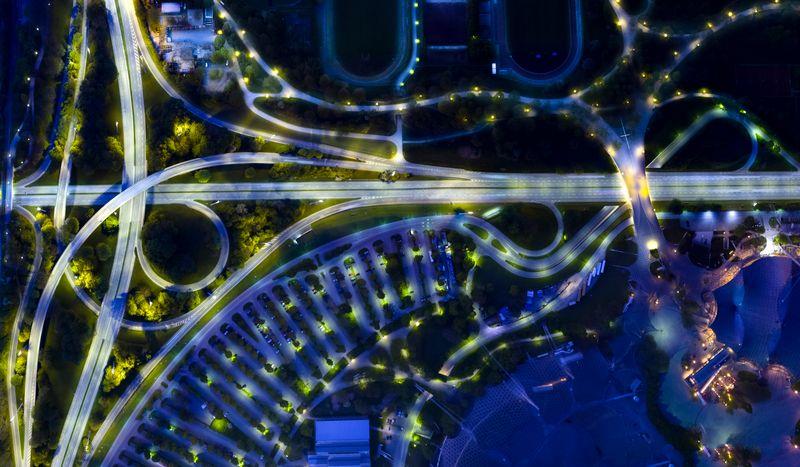 GettyImages-637372160_super_800_0_72_RGB.jpg