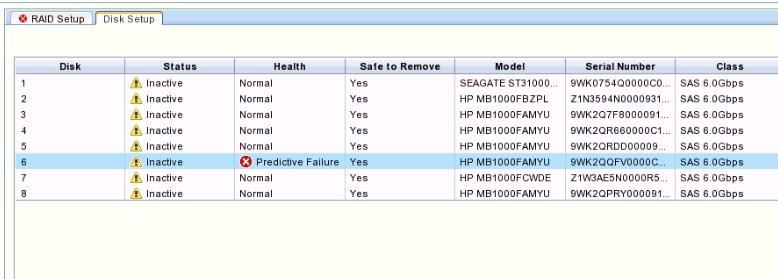 Critical problem on P4300 G2 - Hewlett Packard Enterprise