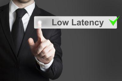 Blog_Low_Latency.jpg