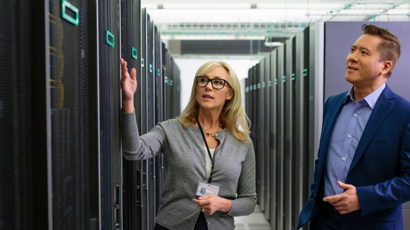 The-Future-of-the-Data-Center-is-Autonomous-Powered-by-HPE-InfoSight-1400x787.jpg