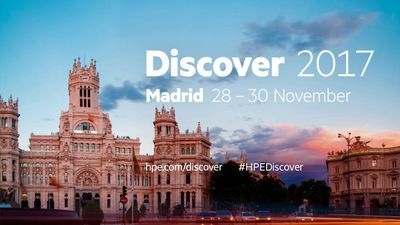 HPE Discover Madrid.jpeg