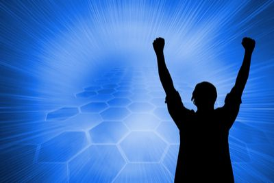 Data Protection Champion HPE StoreOnce_blog.jpg