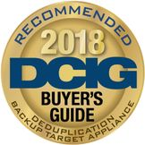 DCIG-2017-18-RECOMMENDED-DBTA-Buyers-Guide-Icon-1000x1000[1].jpg