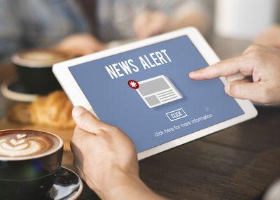 bigstock-News-Alert-Newsletter-Announce-137286869.jpg