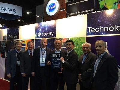 Spaceborne Computer Team HPCwire AwardBlog.jpg