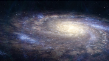 COSMOS-Release-Galaxy-blog.png